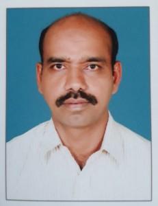 Tresurer A. C Abdul Azees Vilakkattu kavil -House Kaithapoyil  -post Kozhikkode -dt,  673586