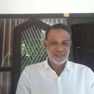 Vice Chairman R. K. Moideenkoya Randamkaikkal-house kaithapoyil -post kozhikkode - 673582